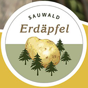 Zum Detaileintrag von Sauwald Erdäpfel