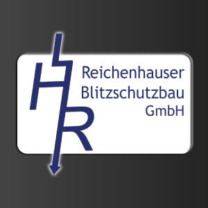 Zum Detaileintrag von Reichenhauser Blitzschutz
