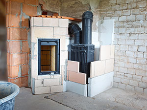 Fliesen Und Ofenbau Schneider Gmbh 6123 Vomperbach Ofen U Herd