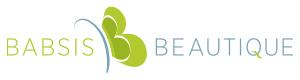 Zum Detaileintrag von Babsis-Beautique Inh. Barbara Lintner