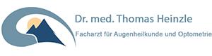 Zum Detaileintrag von Dr. med. univ. Thomas Heinzle