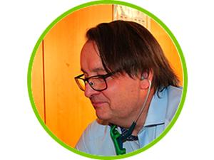 Logo Dr. Lindinger Michael