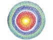 Logo Kapp Gerlinde - Heilung Raum geben
