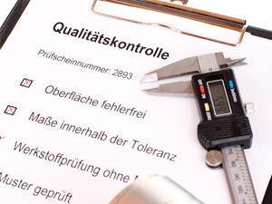 Logo Moschik Dipl.-Ing. Dr. ZT GmbH