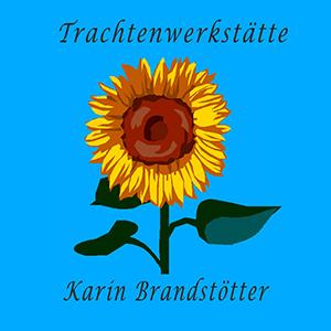 Logo Brandstötter Karin - Trachtenwerkstätte