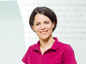 Logo Mayer Elisabeth Dr.