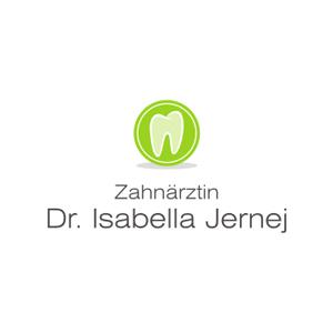 Zum Detaileintrag von Dr. Isabella Jernej