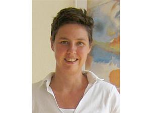 Logo Eberstaller Maria Mag - Psychologische Praxis für Kinder und Erwachsene
