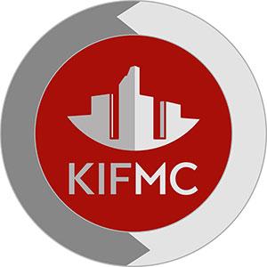 Zum Detaileintrag von Kleedorfer Immobilien Facilitymanagement Consulting GesmbH