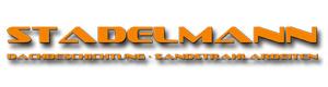 Zum Detaileintrag von Sandstrahlarbeiten und Trockeneistrahlen Stadelmann