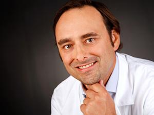 Blaukovitsch Markus Dr.