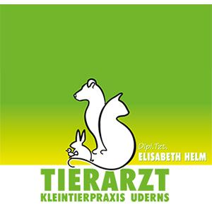 Zum Detaileintrag von Tierarztpraxis Uderns Dipl. Tzt. Elisabeth Helm
