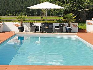 Logo Pool Partner Salzburg