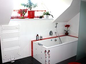Logo Edler Gas Wasser Heizung Alternativenergie GmbH