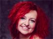 Gerschpacher Alice - Gesangsunterricht u Stimmtraining