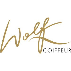 Logo Coiffeur Wolf