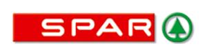 Zum Detaileintrag von Spar-Markt Franz Ripper