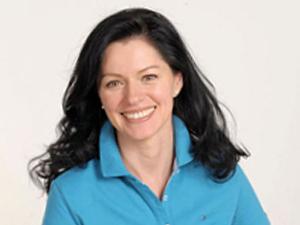 Logo Dr. Anneliese Weber