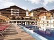 Alpenpark Resort 4****Superior