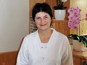 Logo Dr. Maria-Anna Pelzl