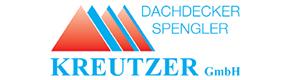 Zum Detaileintrag von Kreutzer GmbH
