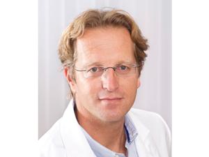 Logo Dr. MSc Robert Legenstein
