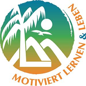 Logo Laure Mortelier, MSc - Motiviert Lernen und Leben