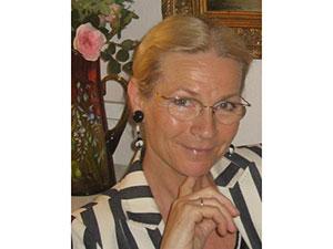 Logo Maderthaner Maria Dr. - Kognitive Verhaltenstherapie - Klinische Psychologin
