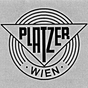 Logo Platzer A GmbH
