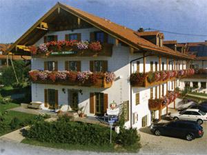 Logo Hotel Schaider