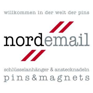 Logo Nord Email - DI I Komnacky