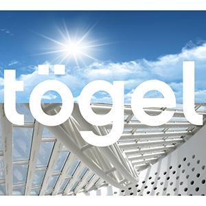 Logo Tögel H u B GesmbH