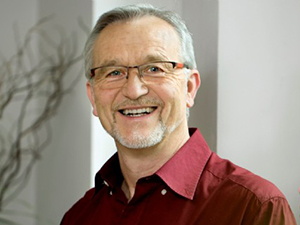 Logo Dr. med. Kurt Schöck
