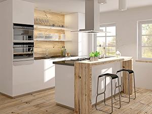 dan k chen wels 4600 wels k che herold. Black Bedroom Furniture Sets. Home Design Ideas