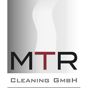 Logo MTR Glas- und Fassadenreinigung GmbH
