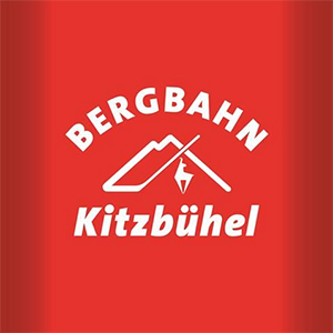 Logo Bergbahn AG Kitzbühel - Zentralbüro