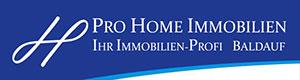 Werbung 100% Weiterempfehlung, Ihr professioneller, verlässlicher Partner in Sachen ImmobilienBERATUNG  BEWERTUNG VERKAUF VERMIETUNG