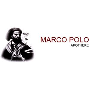 Zum Detaileintrag von Marco-Polo-Apotheke