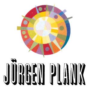 Logo Jürgen Plank