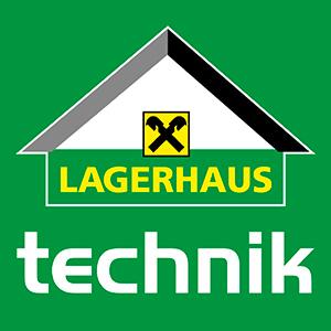 Zum Detaileintrag von Lagerhaus-Technik Bergheim
