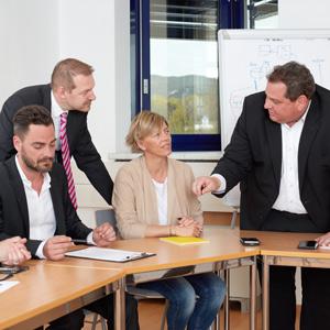Zum Detaileintrag von HEROLD Business Data GmbH