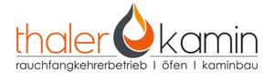 Logo Herrnbauer Friedrich