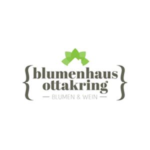 Zum Detaileintrag von Blumenhaus Ottakring - Vock Roman