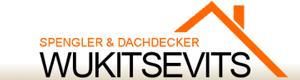 Zum Detaileintrag von Dachdeckerei u Spenglerei Rudolf Wukitsevits e.U.