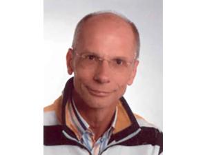 Zum Detaileintrag von Dr. Engelbert Zawadil