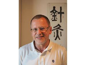 Logo Dr. Walter Kiesl