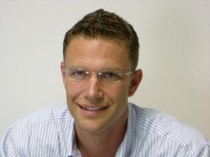 Ing. Bernd Uitz Hoch- und Tiefbau GesmbH