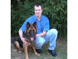Zum Detaileintrag von Tierarztpraxis Atzgersdorf - Dr. med. vet. Roland Gessky