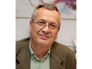 Logo Prim. Dr. Thomas Platz