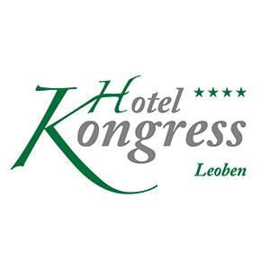 Zum Detaileintrag von Hotel Kongress Leoben